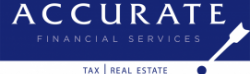 Accurate Financial Inc.